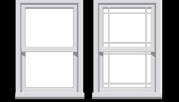 Upvc Windows Upvc Windows Sliding Windows Upvc
