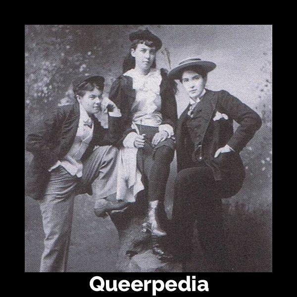 Free lesbians videao sorry, that