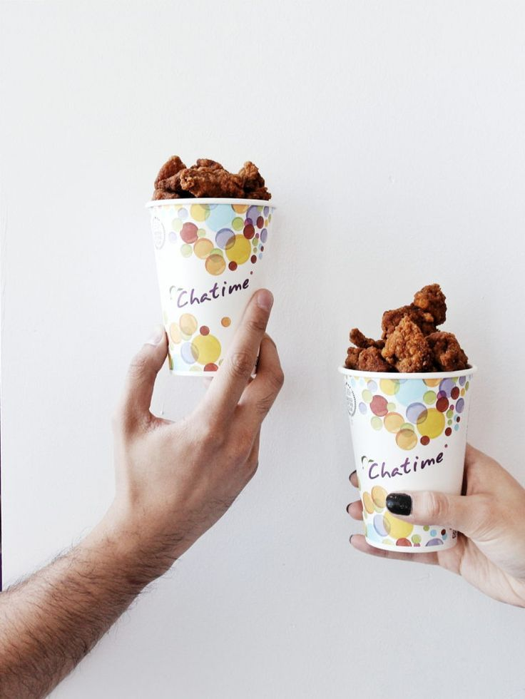 Chatime is one of the largest and most recognizable bubble tea chains worldwide. Originally from Taiwan they expanded into Canada only 5 years ago and now operate 16 locations within the Toronto, GTA, and remainder of Ontario.