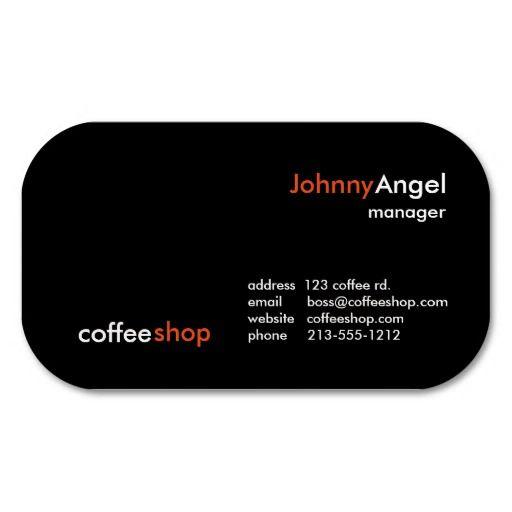 Internet Cafe Business: Internet Cafe Business Card