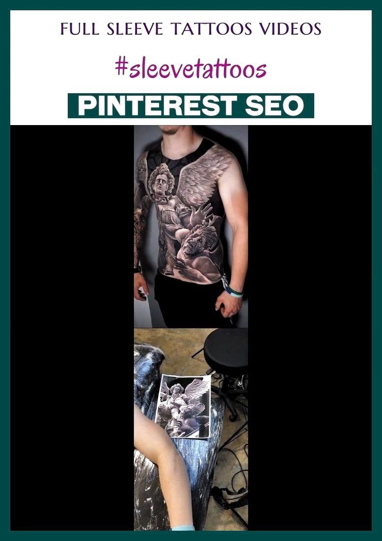 Full sleeve tattoos videos . full sleeve tattoos women, full sleeve tattoos mens, full sleeve