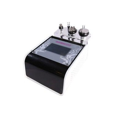 LipoTrix 6v1-Kavitácia+RF+BIO - Kozmetické,lekárske,veterinárne prístroje,infra kúrenie...
