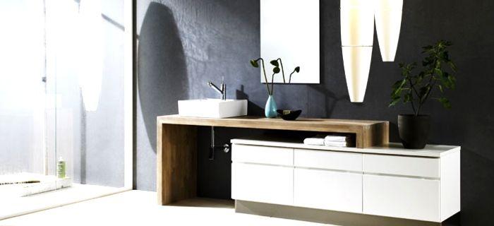 Kvik, www.kvik.nl   Bathroom   Pinterest   Kitchens, Bath and Walls