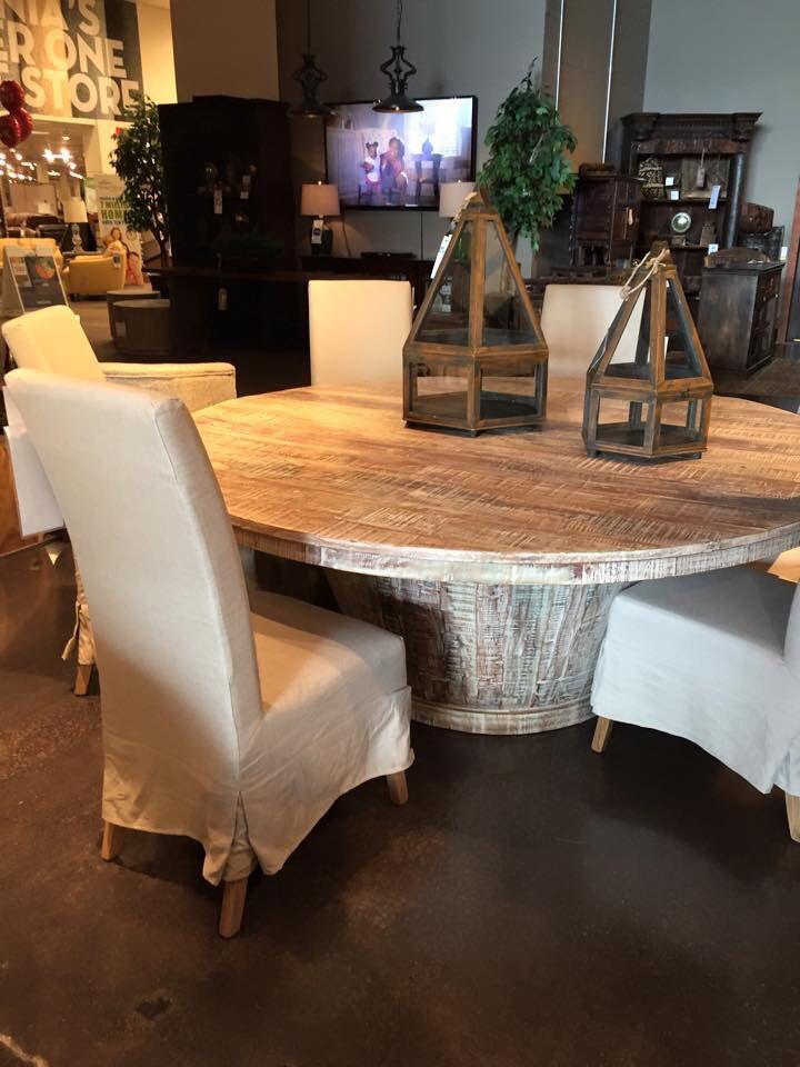 Haynes Furniture Furniture Home Decor Home