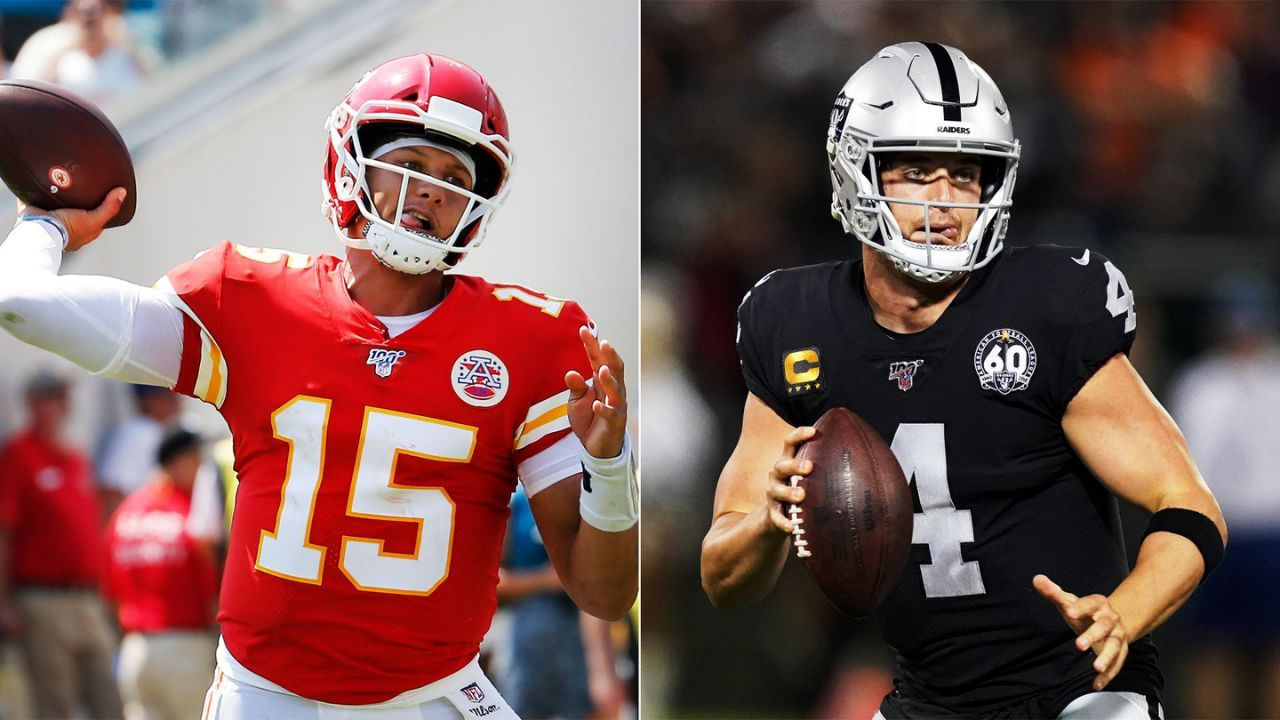 NFL Week 2 Betting Lines and Match Predictions Nfl week