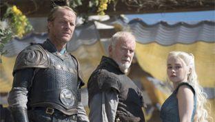 Il Trono di Spade sfiora i 7 milioni di spettatori