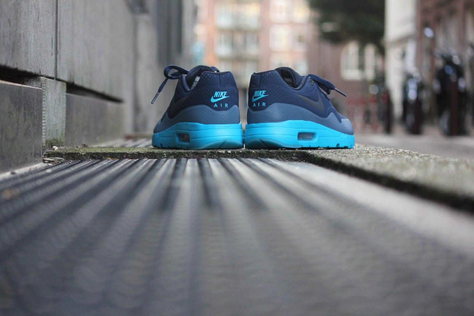 nike air max 1 ultra moire navy obsidian