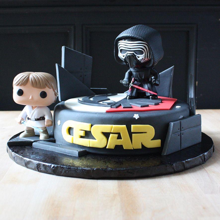 Starwars Storm Trooper Gemelos Regalo Boda Cumpleaños Navidad Padres Día