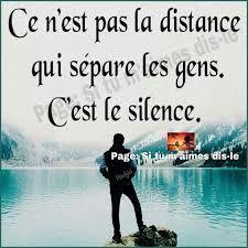 Resultat De Recherche D Image Pour Croire Penser Esperer Citation Proverbe Et Dissertation Sur Le Silence