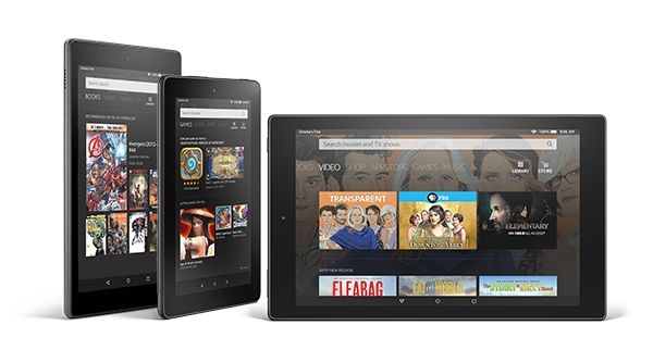 7e701b977589e1f633ac850286735f18 - How To Get Disney Plus On Amazon Fire Tablet