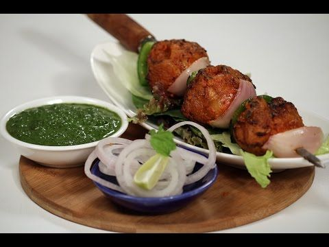 Tandoori momos cooking classy with chef afraz sanjeev kapoor tandoori momos cooking classy with chef afraz sanjeev kapoor khazana youtube forumfinder Image collections