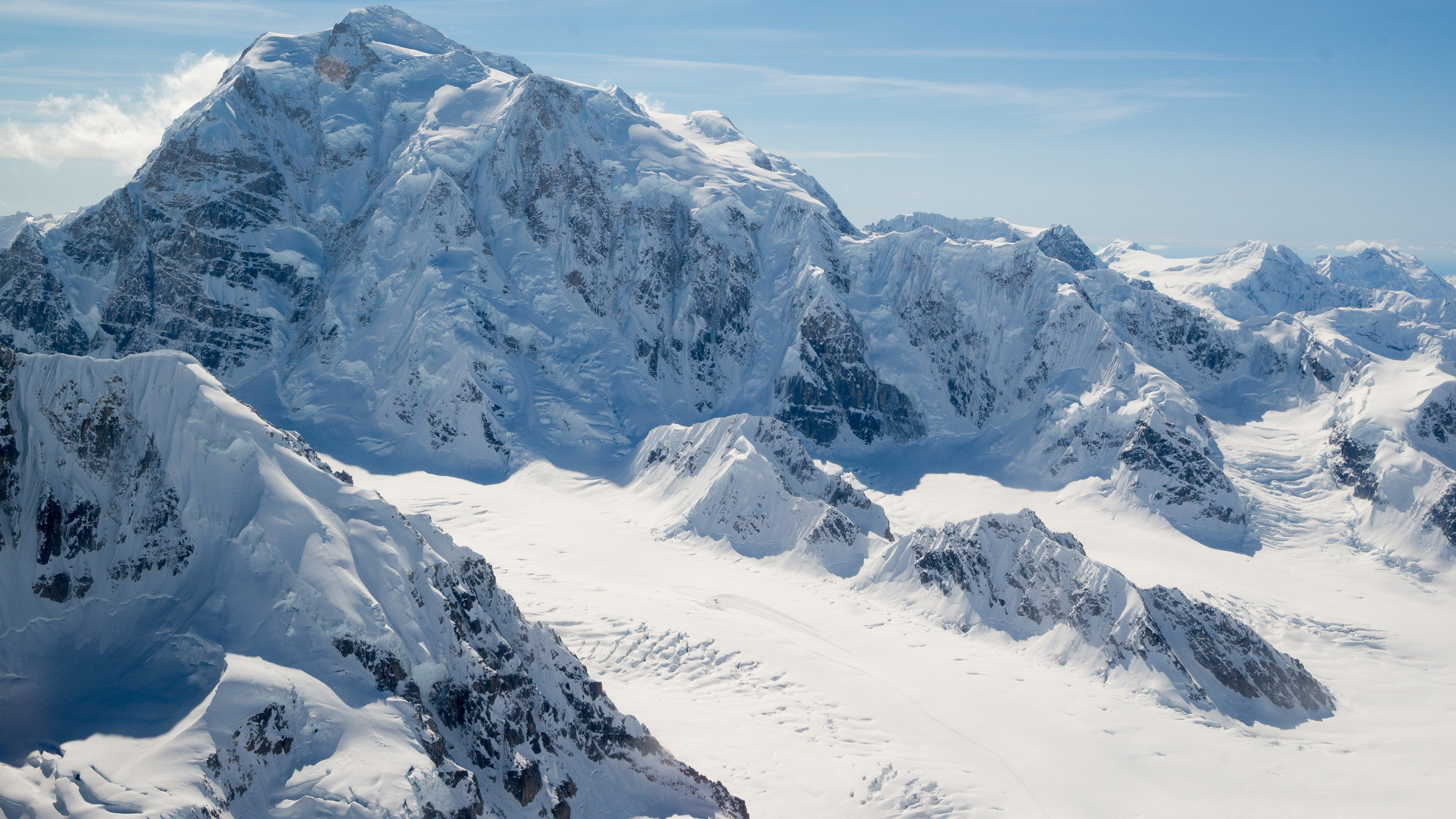 Snow Mountain Wallpaper Full Hd Mountain Wallpaper Mountain Landscape Winter Wallpaper