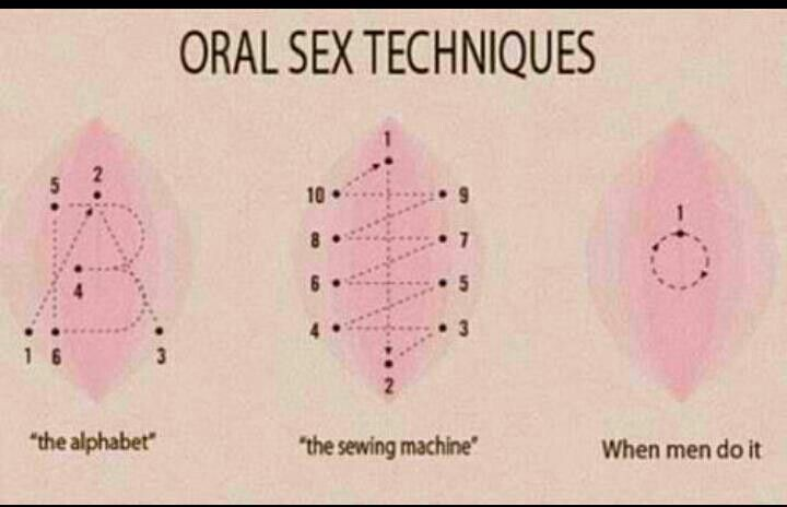techniques-oral-sex-images