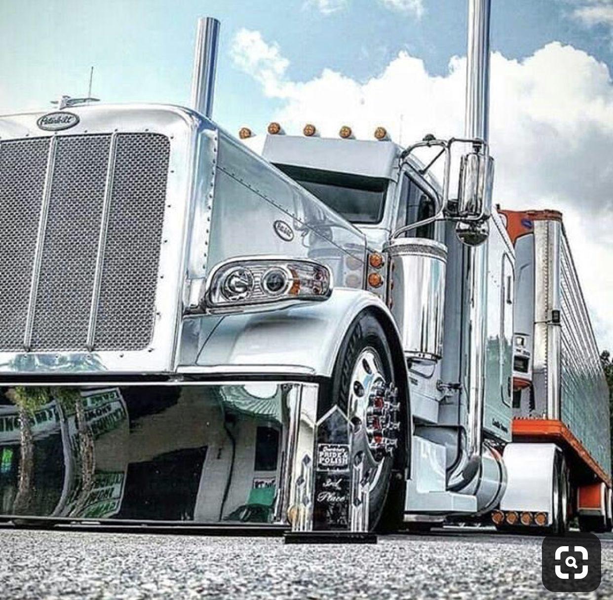 Pin by Daniel Ford on Cool pics Auto, truck, big truck