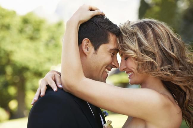 10 Frases Para Volver Loco A Un Hombre Citas De Matrimonio