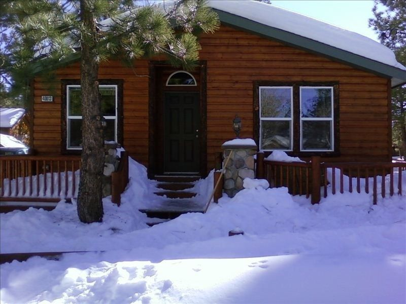 big for cabins before investments rent updates lake bear destination as and blog rental cabin pic vacation after