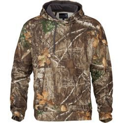 dd8d1e75 Browning Men's Trailhead Camo Hoodie in Realtree EDGE | Realtree ...