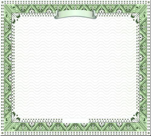 Elegante borde para diplomas | Multi- | diplomas | Pinterest