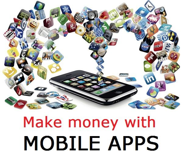Best Android Apps to Earn Extra Money (With images