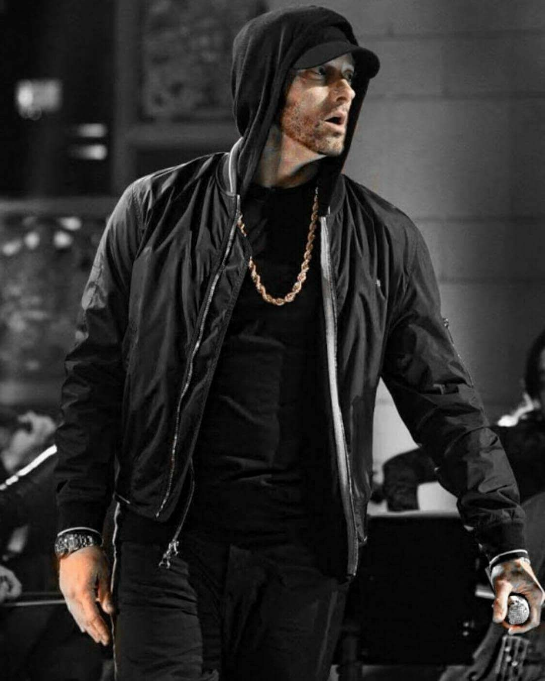 Pin by udissapointtdu on yop in pinterest eminem eminem