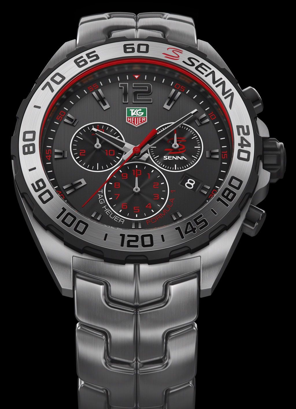 TAG Heuer CAZ1012 Amazing Watches 1ab8d6ffd38
