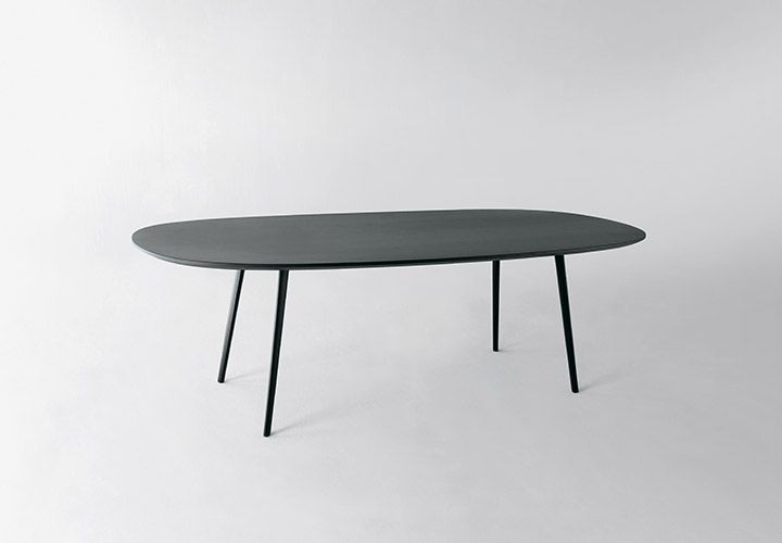 Fly Galerie D Images Sellex Table Salle A Manger Table Modulable Table Ronde Pliante