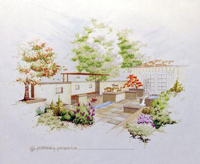 Cottage Garden Design Minecraft Pinterest Gardens Search