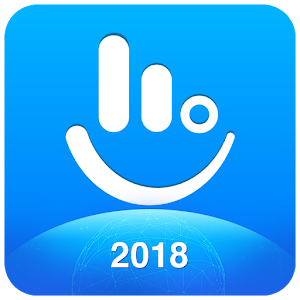 Touchpal Keyboard Premium Apk Is Here Pro Touchpal Keyboard Is A New Premium Keyboard With Fun Emoji Pre Emoji Keyboard Cute Emoji Cute Emoji Keyboard