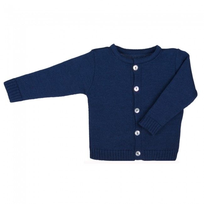 pure wool baby jumper sweater for girls | Childrens Organic ...
