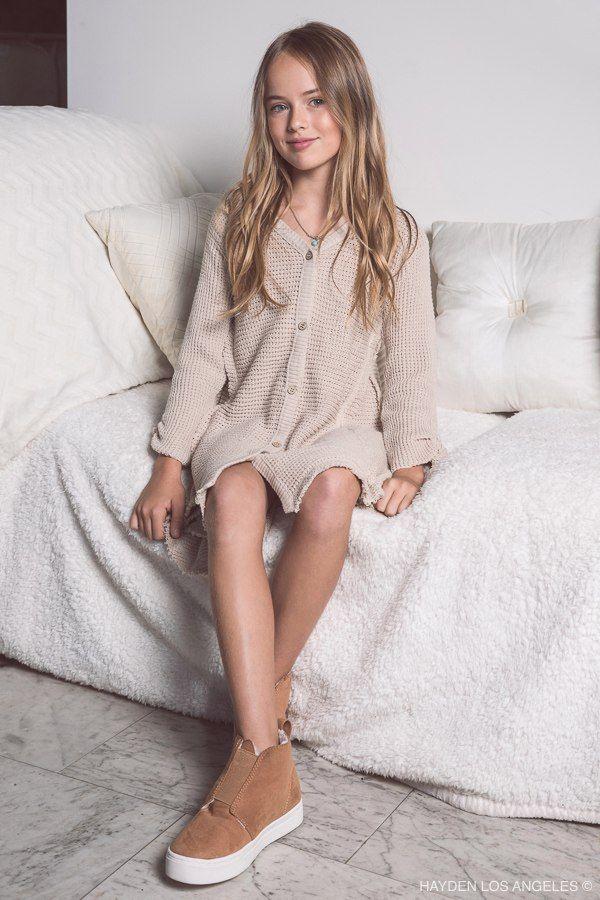 Resultado De Imagem Para Kristina Pimenova Referencias