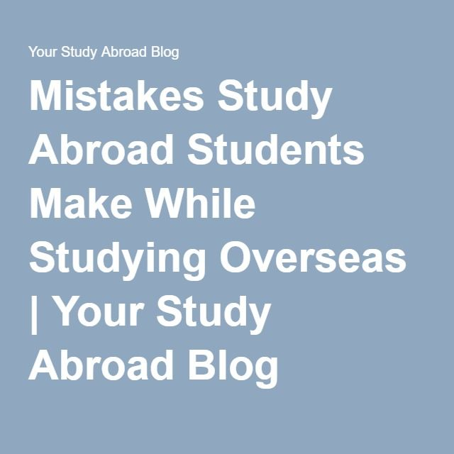 dating someone while studying abroad Go overseas shares what not to do when dating someone abroad tips for dating a local or foreigner while studying, teaching, or volunteering abroad skip to main content menu primary menu return to content programs abroad  10 things not to do when dating locals abroad elaina giolando topic expert.