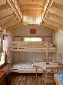 familienurlaub in rheinland pfalz wohnen pfalz. Black Bedroom Furniture Sets. Home Design Ideas