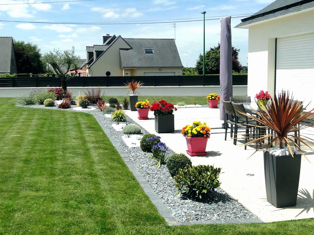 Resultats Google Recherche D Images Correspondant A Http Www Gardenstyle Fr Images Decoration Ex Amenagement Jardin Deco Terrasse Exterieure Idee Deco Jardin