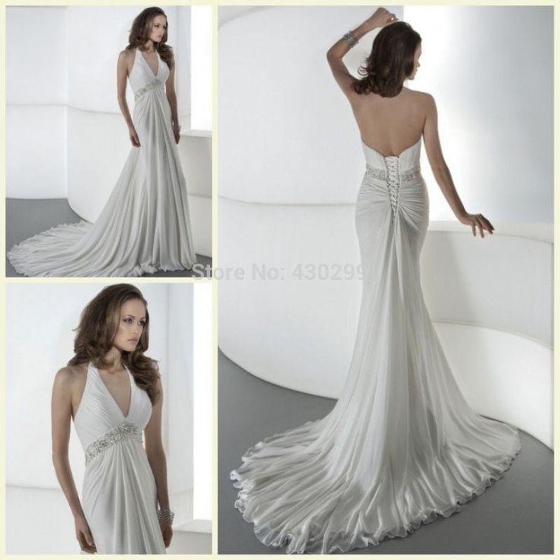 Amazing Low Back Corset For Wedding Dress Wedding Dresses
