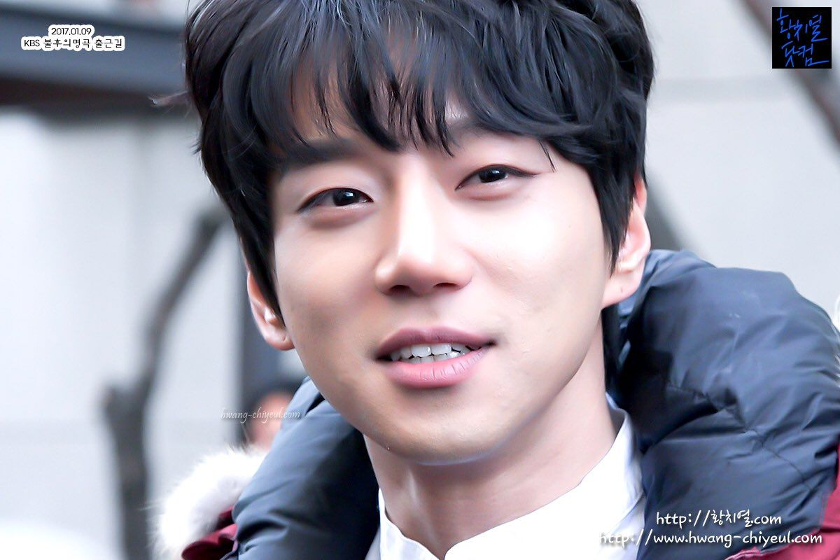Kpop Ranking Kpop Ranking 2017 Kpop China China Kpop China Kpop Ranking Kpop Weibo Hwang Chiyeol 2017 Celebrities Male Korean Celebrities Chinese Fans