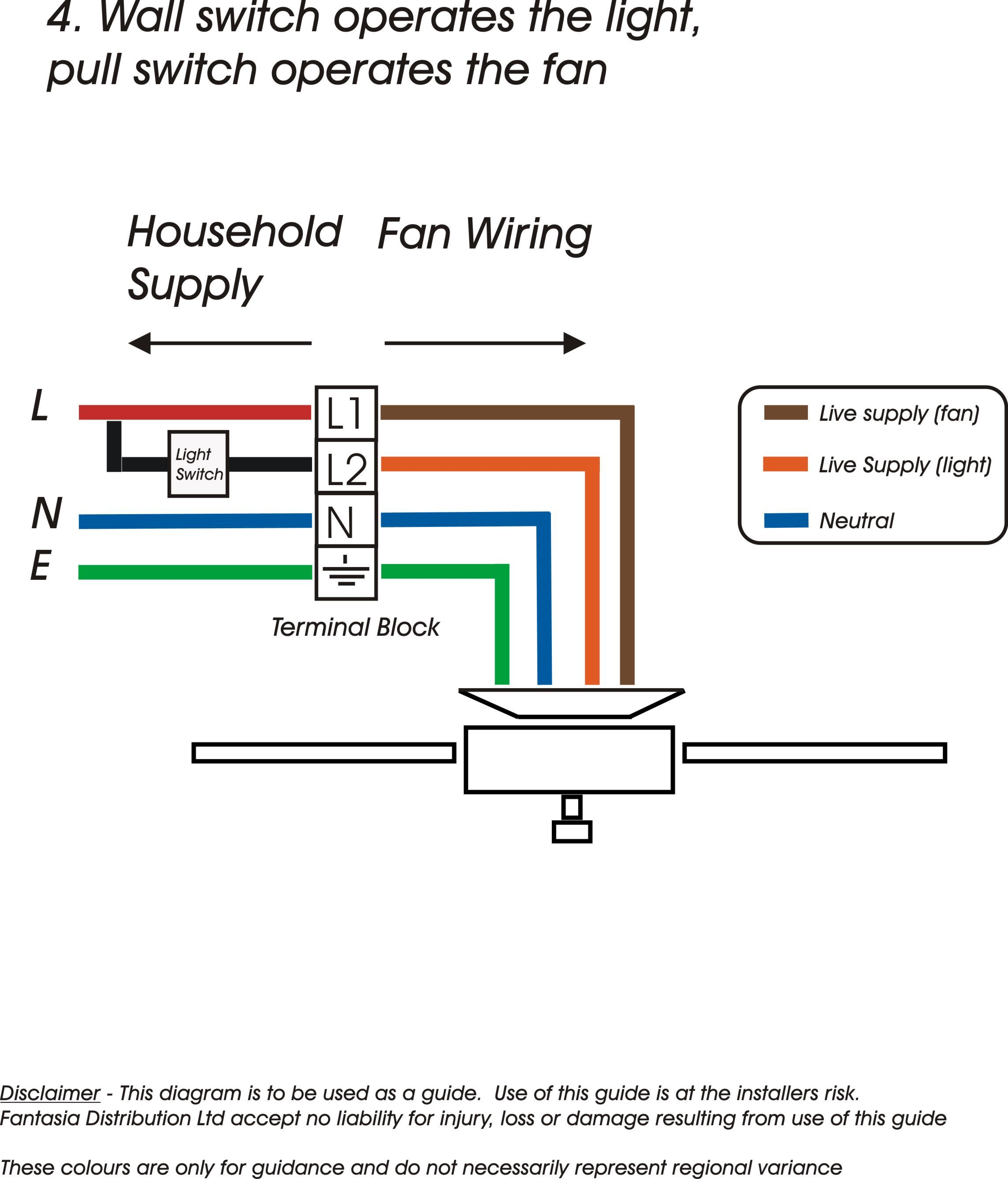 Bathroom Fan And Light Switch Wiring Diagram Bookingritzcarlton Info Ceiling Fan Switch Ceiling Fan Wiring Light Switch Wiring