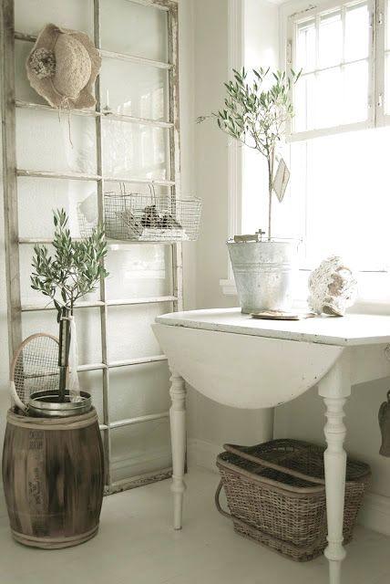 elle trouve une annonce sur le bon coin vieilles fen tres gratuites ce qu elle en a fait. Black Bedroom Furniture Sets. Home Design Ideas
