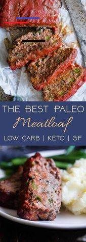 #Carb #Clean #Easy #Faith #Fitness #Food #Healthy #Meatloaf #Paleo #paleo before and after #paleo br...