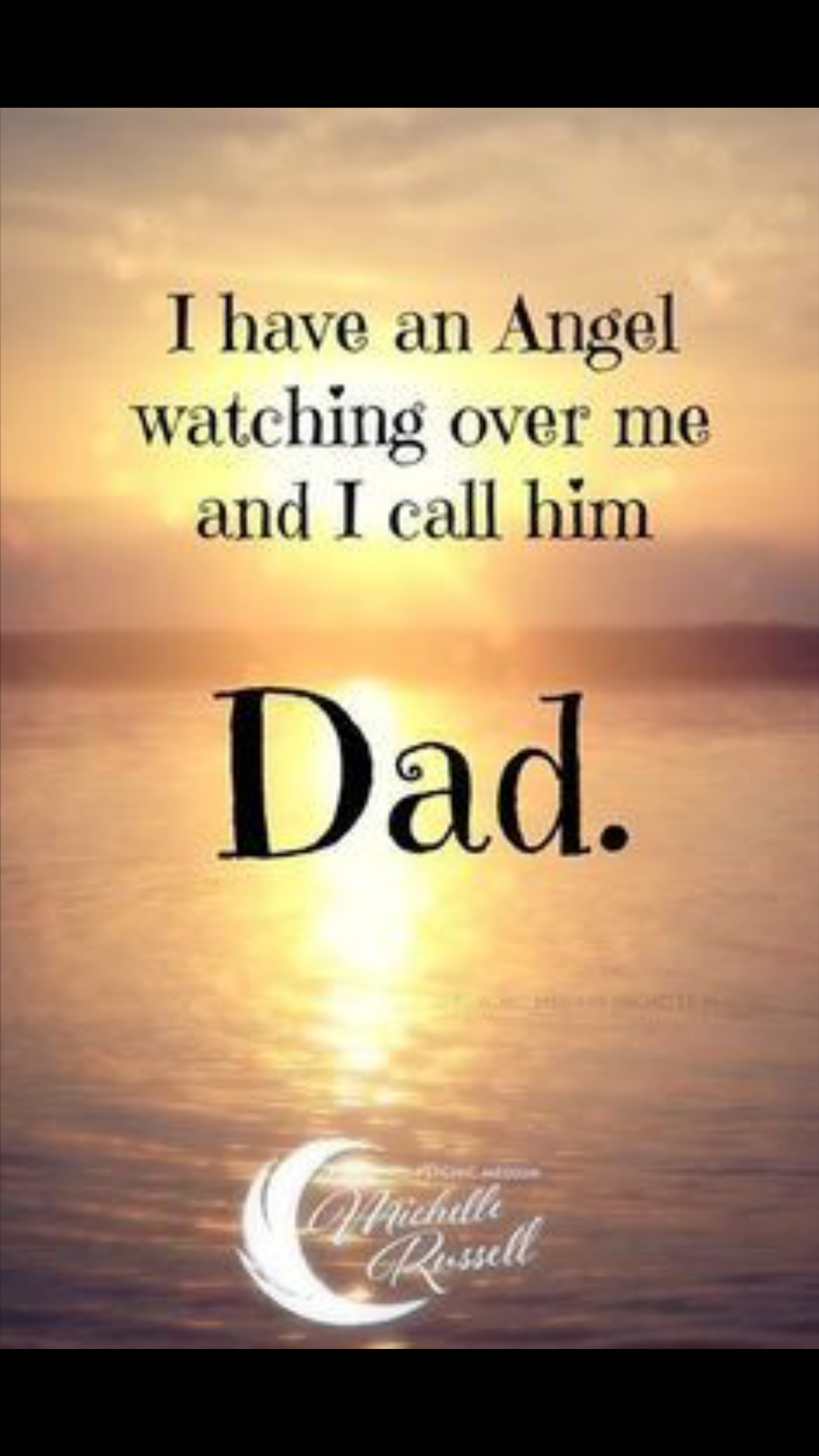 Pin On Miss My Dad