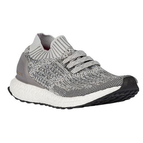 adidas Ultra Boost Uncaged - Women\u0027s at Lady Foot Locker