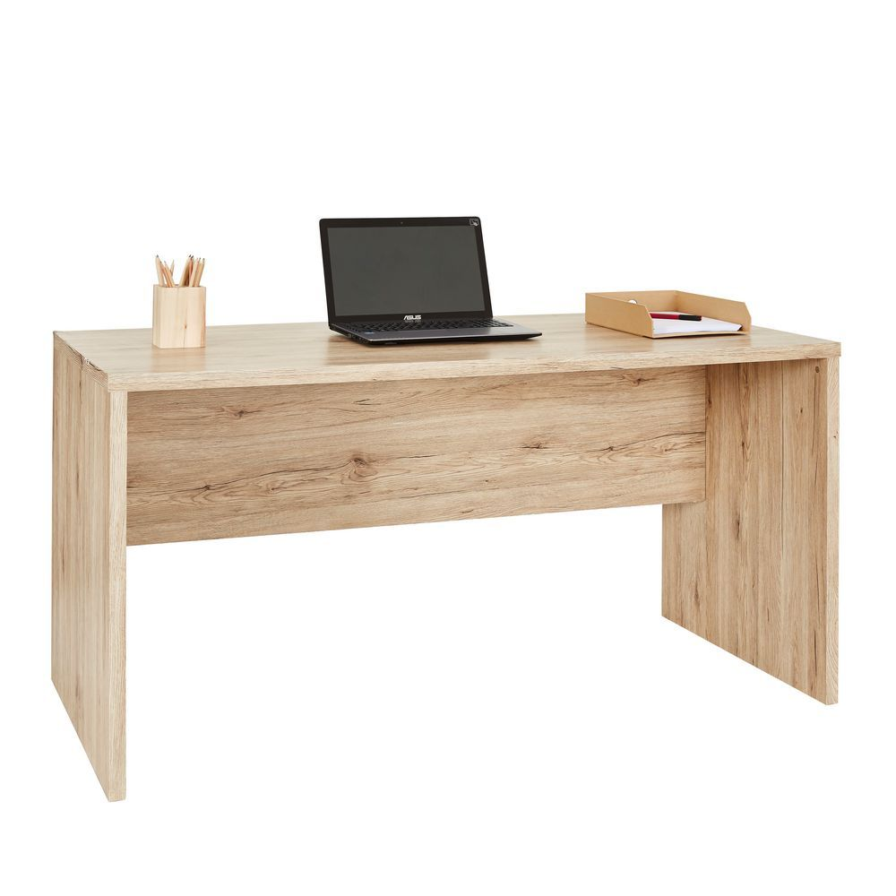 timber office furniture. Timber Office Desks. Sorrento Desk Desks R Furniture F