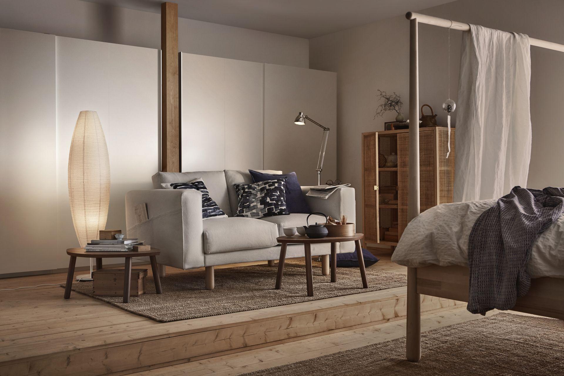 Woonkamer Staande Lamp : Staande lamp slaapkamer smalle staande hoge lamp slaapkamer in