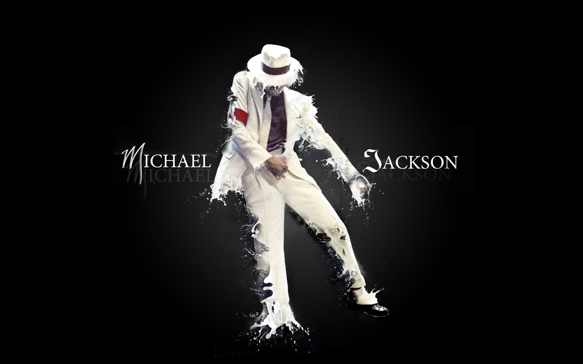 Dance music wallpaper michael jackson dance music for Jackson galaxy music