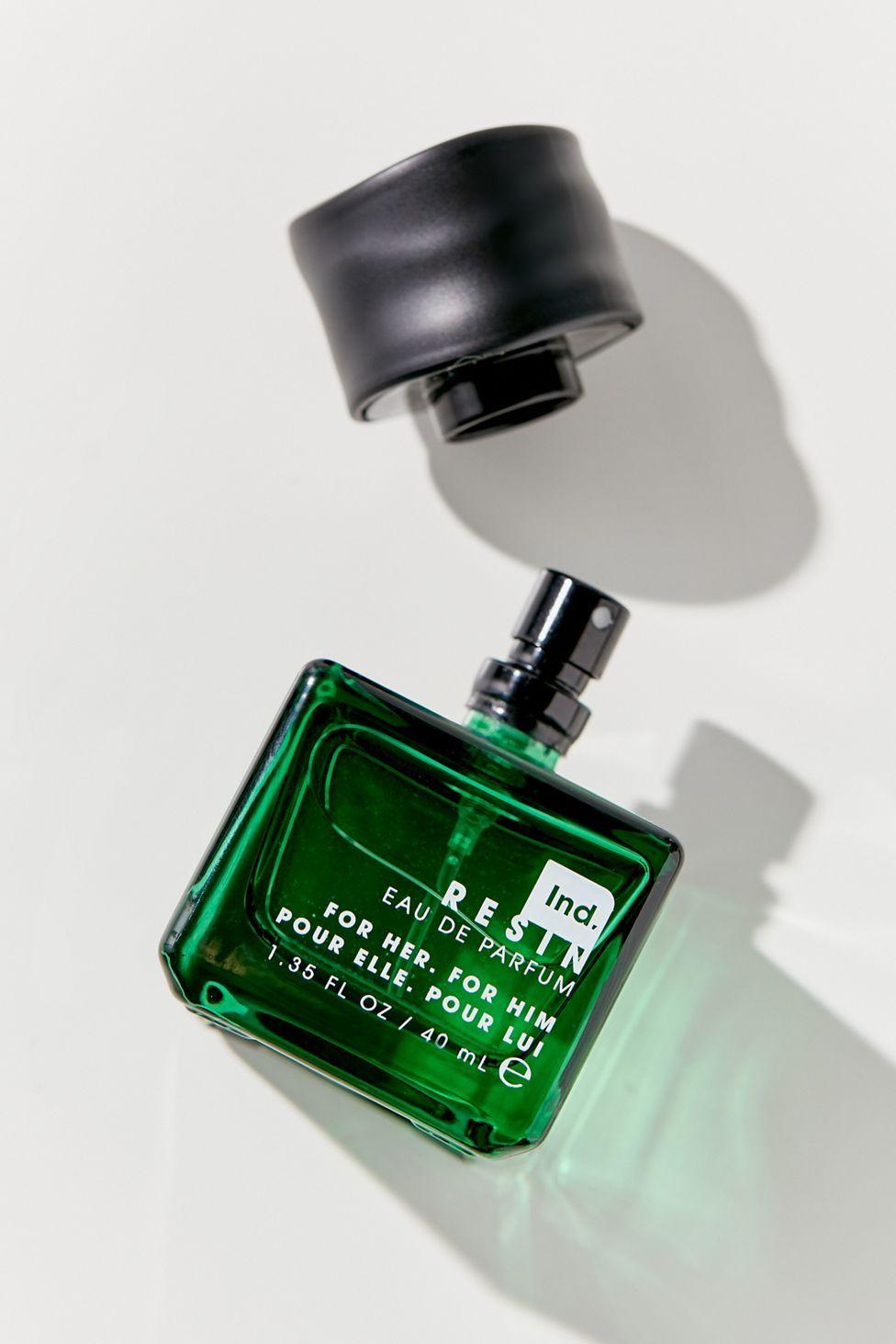 Ipsy Vs Sephora: Ind. For Her For Him Unisex Eau De Parfum Fragrance