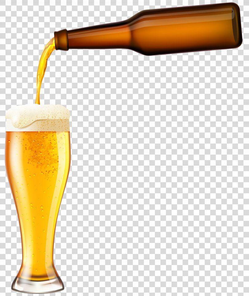 Beer Glasses Low Alcohol Beer Drink Beer Bottle Beer Png Beer Alcoholic Drink Beer Bottle Beer Glass Beer Glasses Low Alcohol Beer Beer Drinking Beer