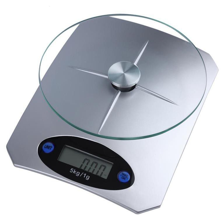 Pin By Buyesy On Best Digital Kitchen Scale Review Digital