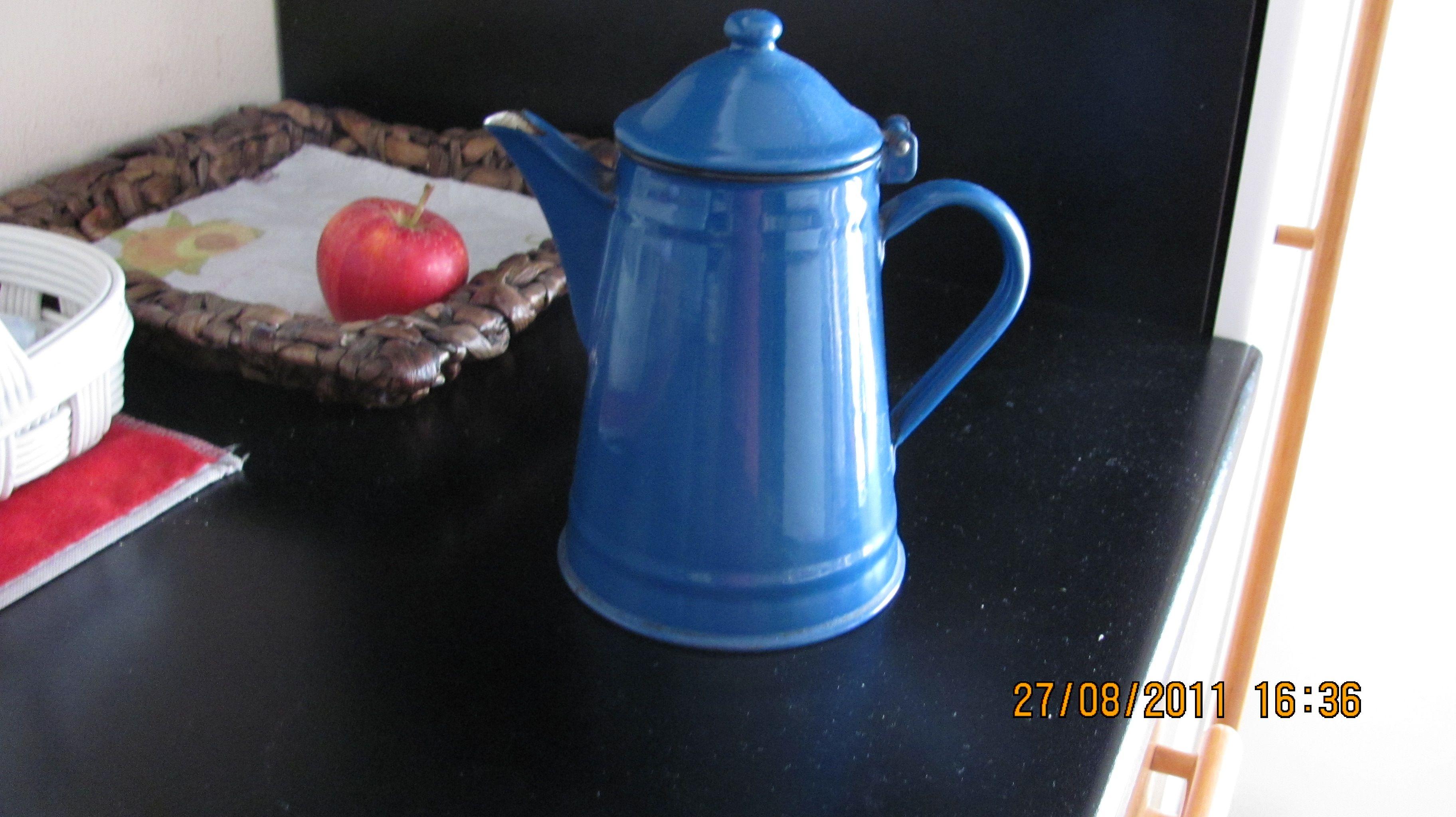 Caffè antico