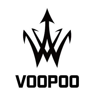 Image result for Voopoo Logo