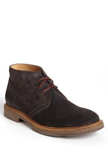 41da368f450 1901 'Canyon' Chukka Boot available at #Nordstrom Color- Cafe, Grey ...