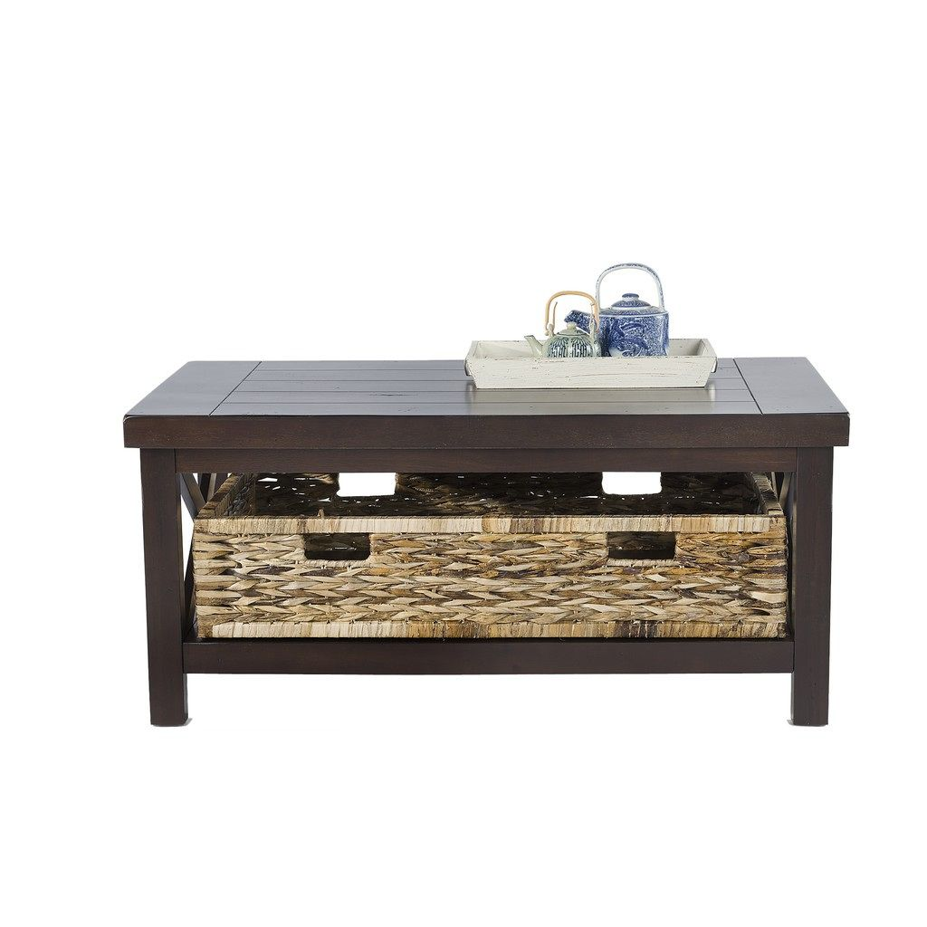 20 Fred Meyer Coffee Table Home Office Furniture Collections Check